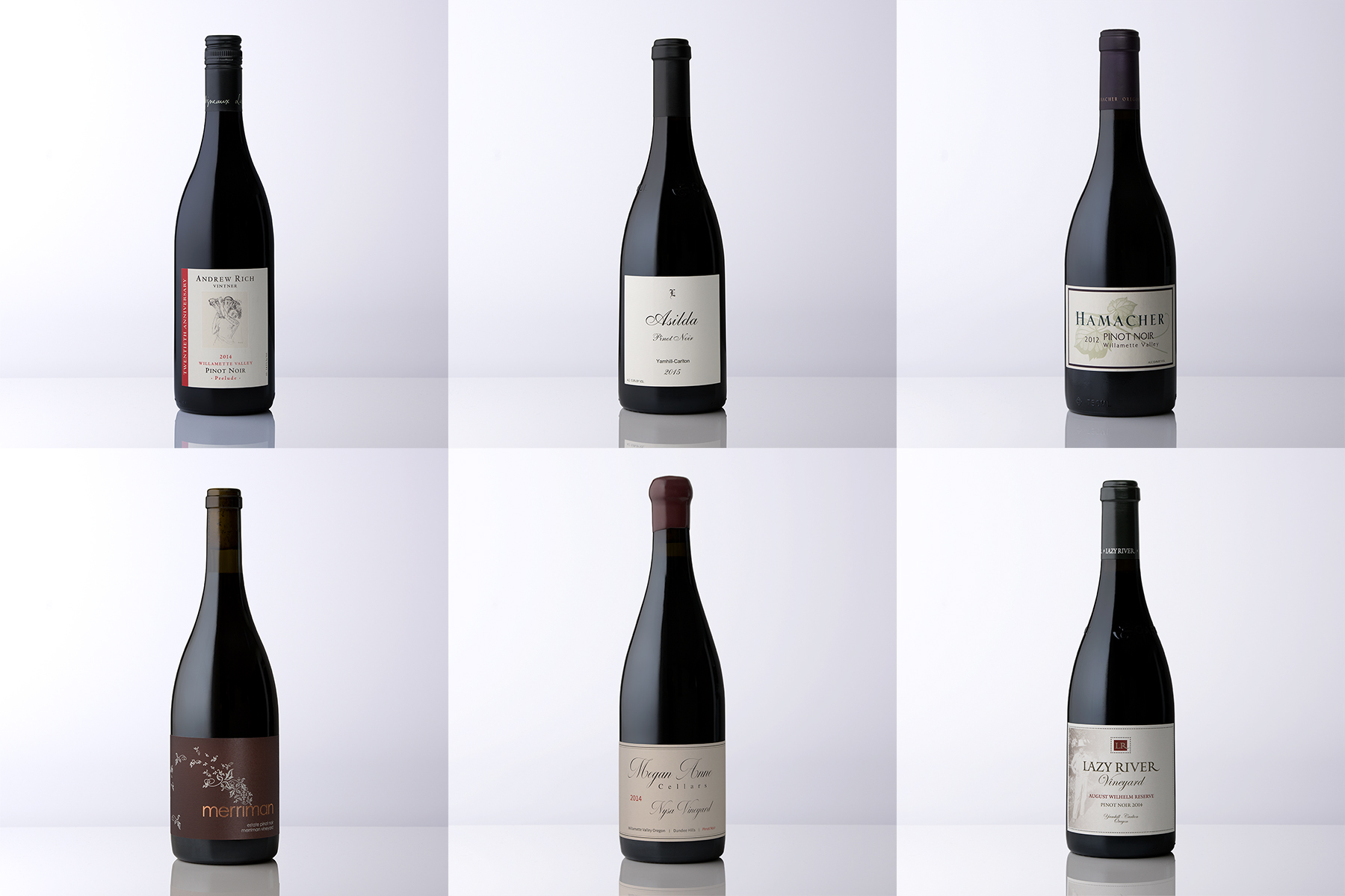 PinotCollection_Grid_Small.jpg