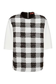Roll the Dice jumper