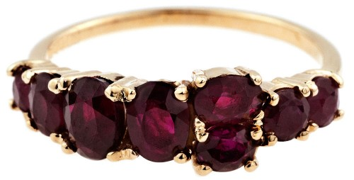 custom-cluster-ring-with-heirloom-rubies-_brighten-stones----deep-red_-14ky-1.jpg