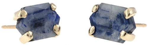 small_sapphire_slice_earrings-web-1.jpg