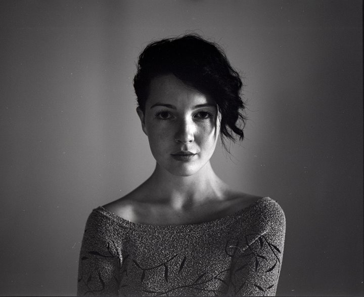Isabel Sylvie.jpg