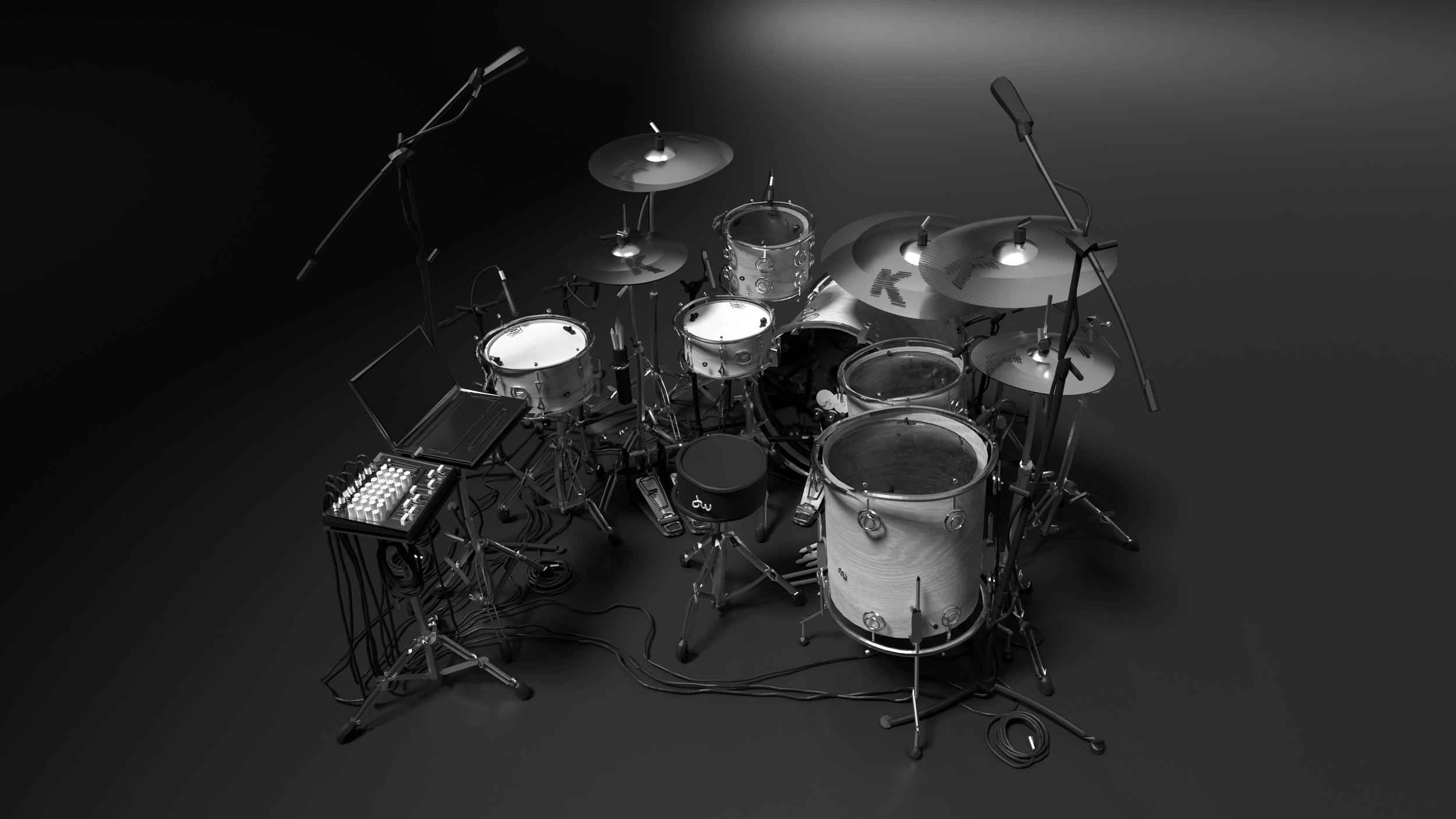 Drumkit_Back_Materials.png