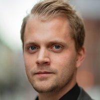 Tveka inte att kontakta mig om du har frågor om InSurvey!    Magnus Kjellén  08-51 805 950  magnus@cloudconnected.se