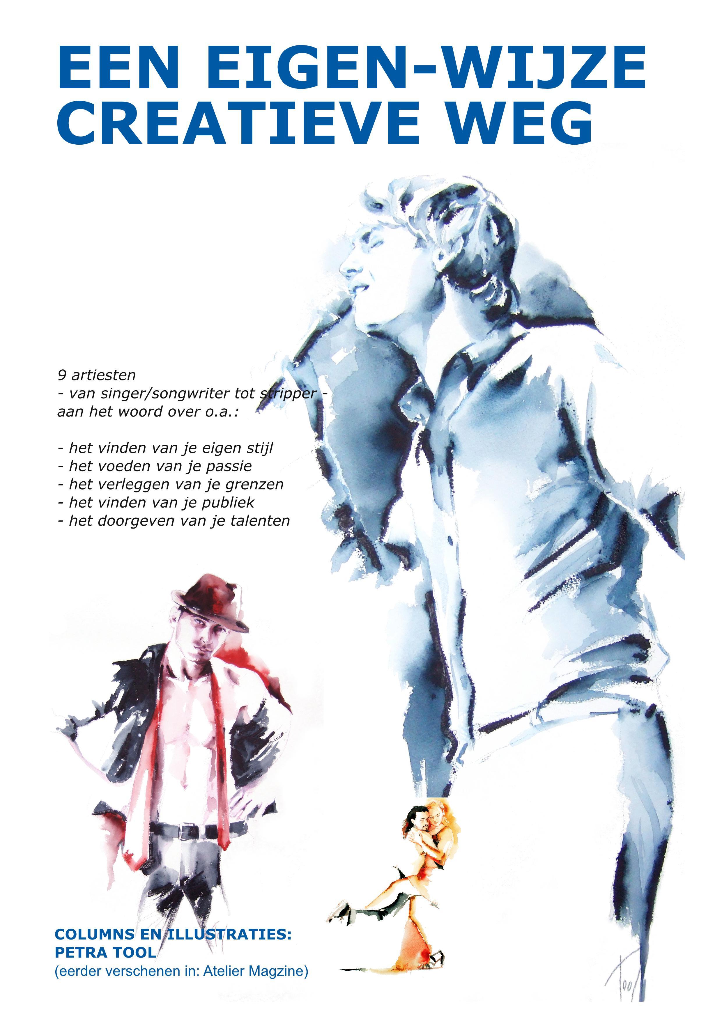 ateliermagazinebooklet-page001.jpg