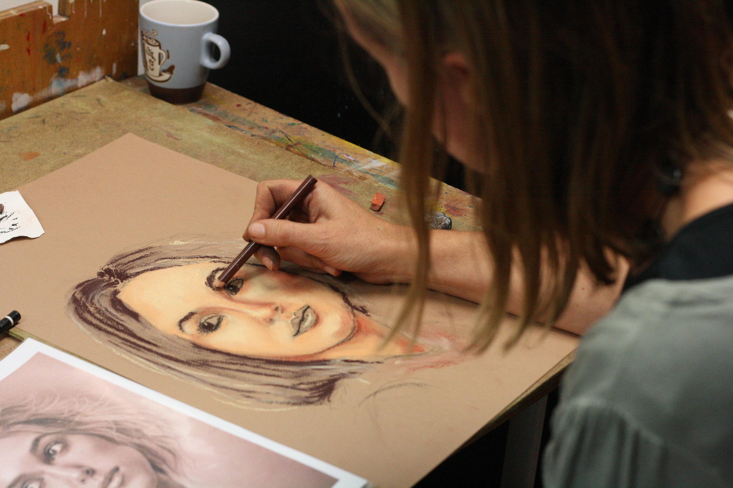 creatiefworkshop+atelierles 009.JPG
