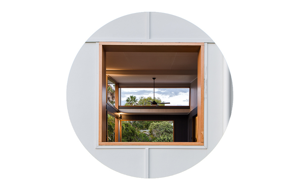South Straddie Window.jpg