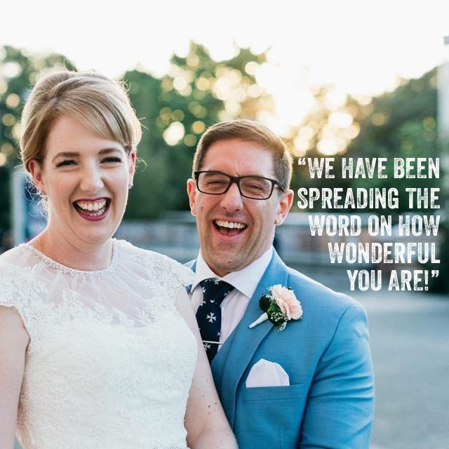 Wedding celebrant ratings.JPG