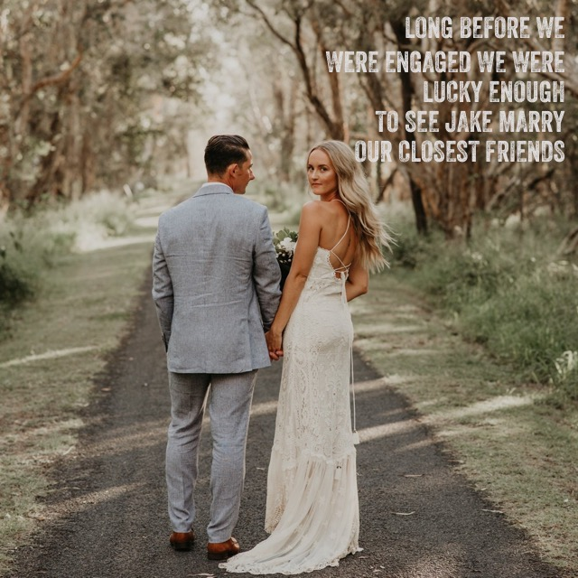 marriages are made in heaven quotes