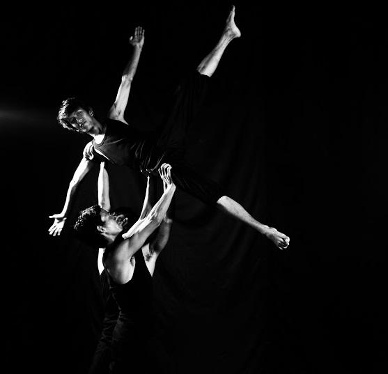 Arts & Performance