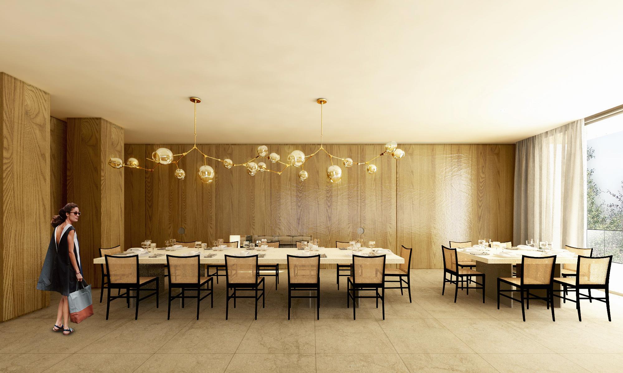 dining0050 (1).jpg