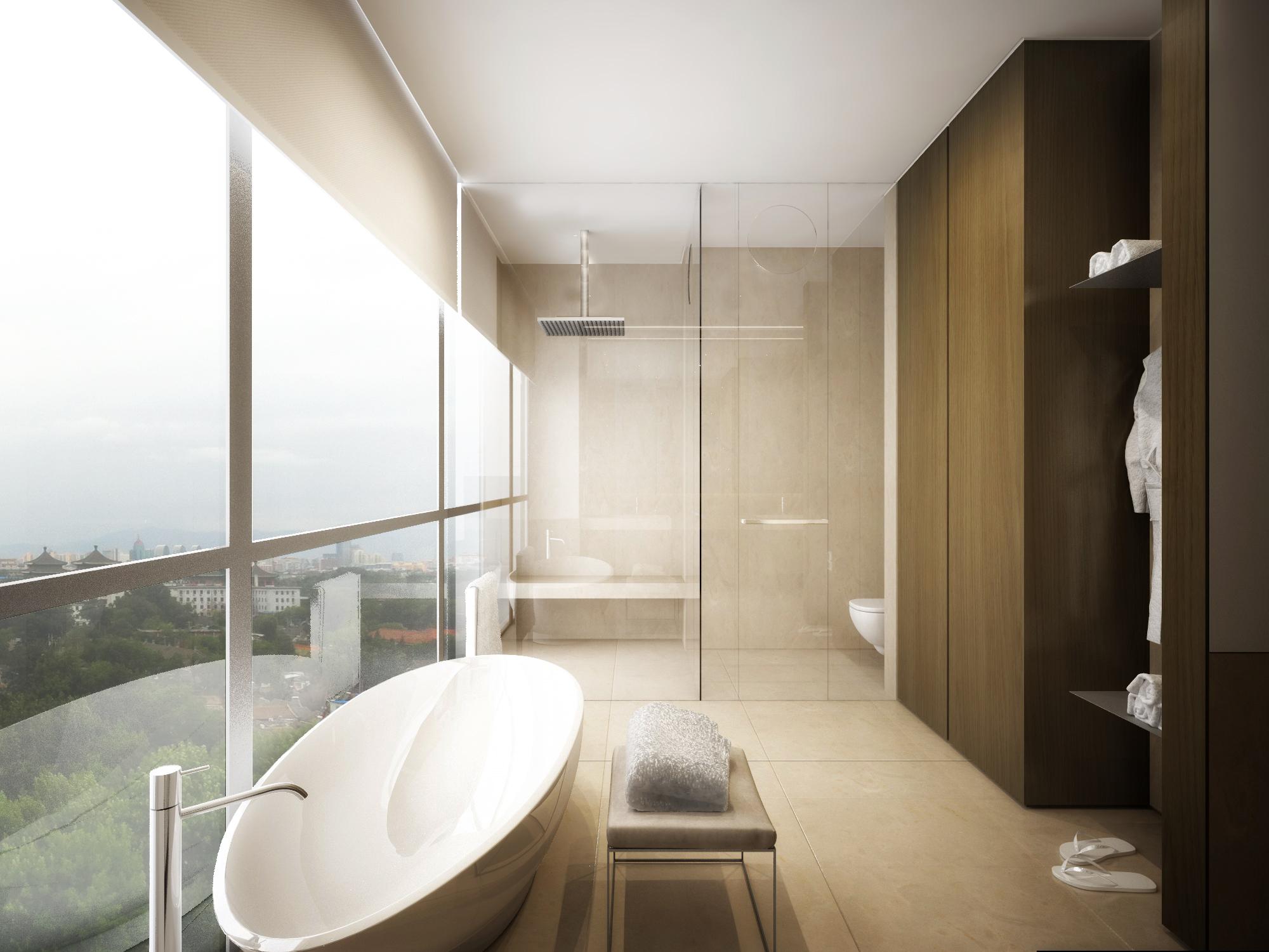master bath1_0067.jpg