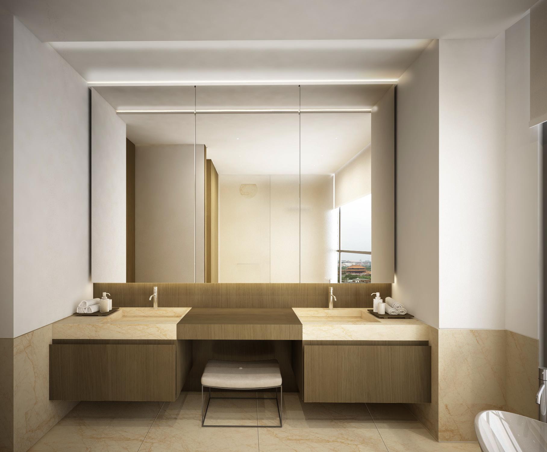 master bath22_0067.jpg