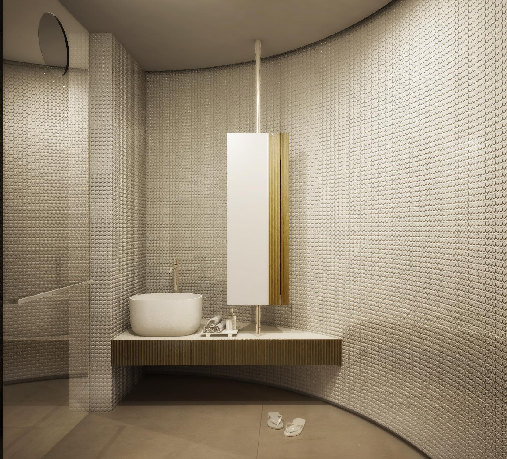 guest bath0057.jpg