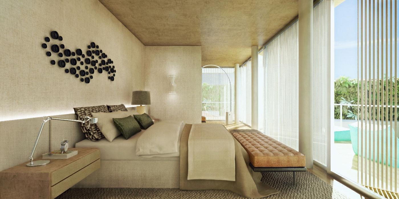 master-bedroom-sempessoa.jpg