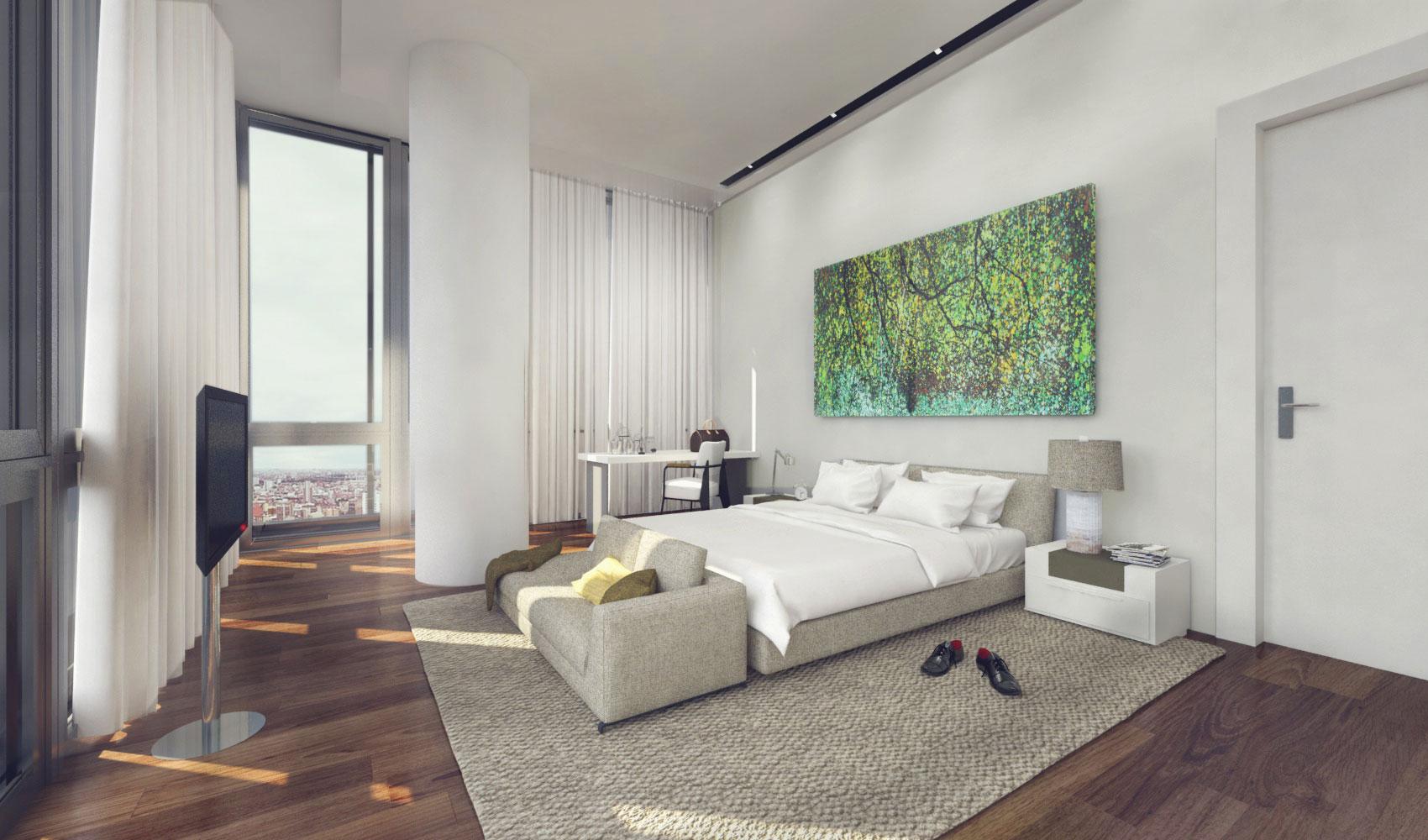 bedroom-apartment-type1-v2.jpg
