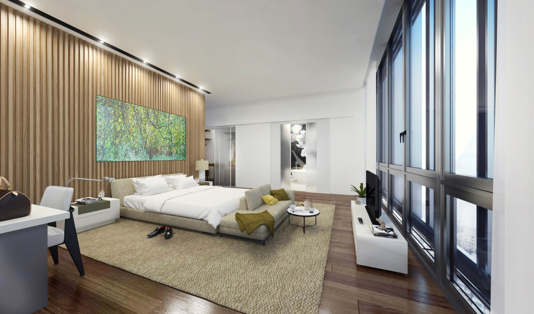 bedroom-penthouse.jpg