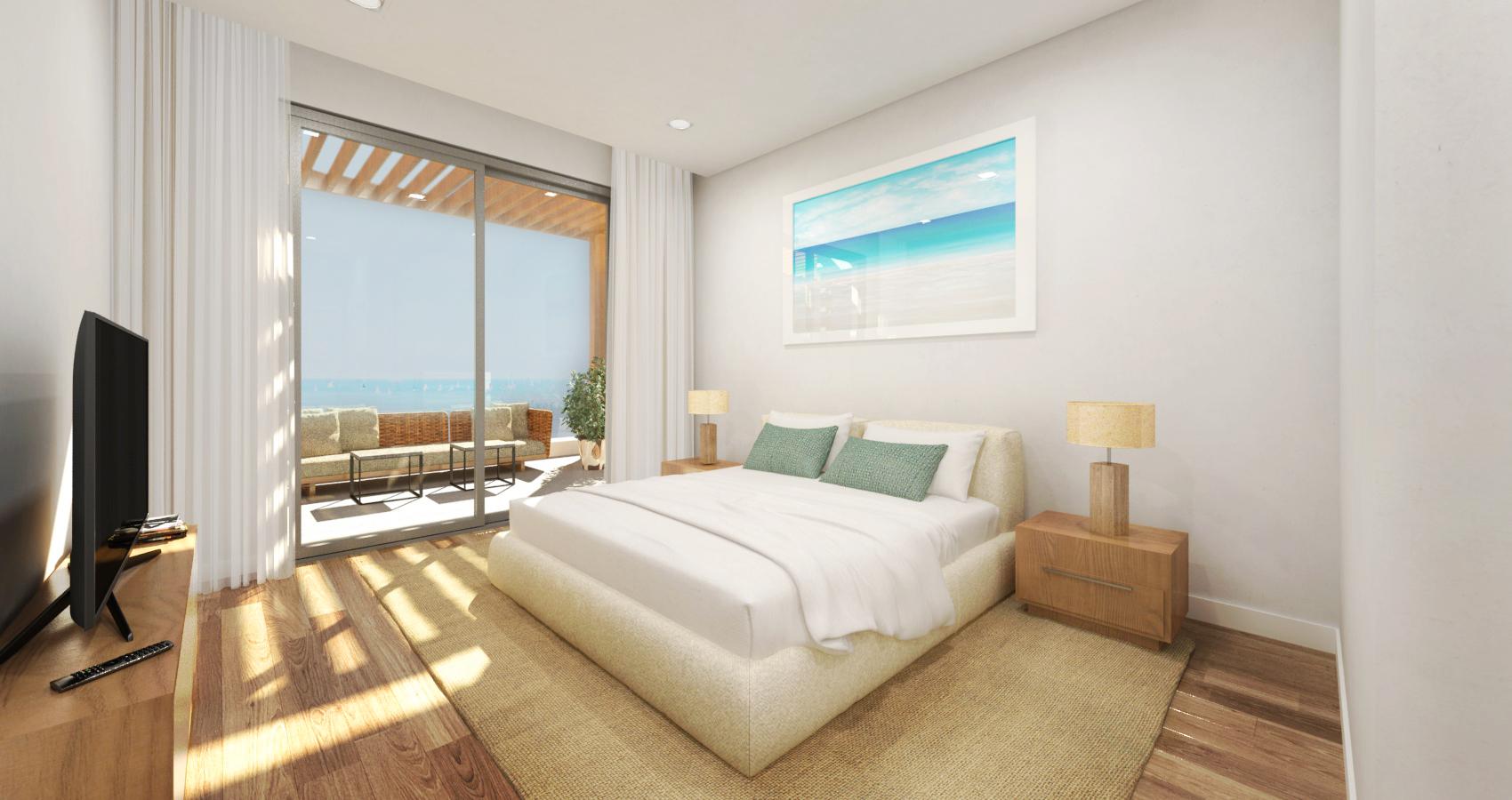 b2 bedroom.jpg