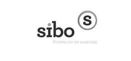 sibbo.jpg