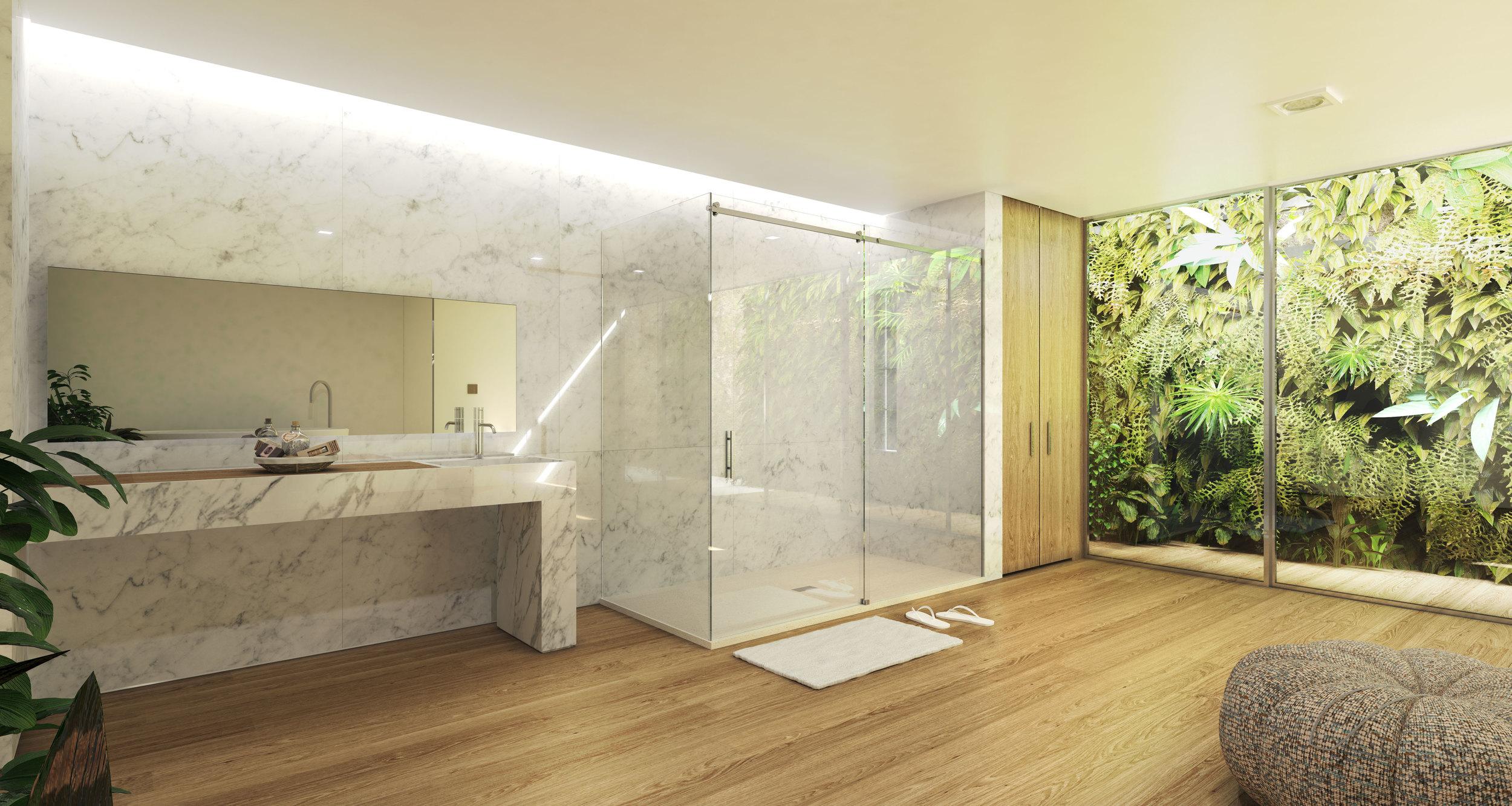 baño-FORUM-2-high.jpg