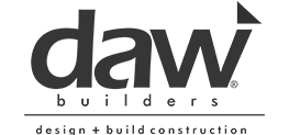 dawbuilders.jpg