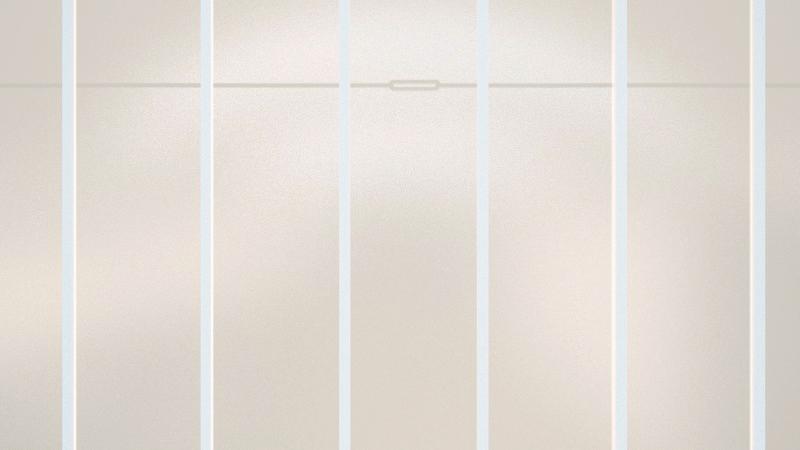 glass0043.jpg