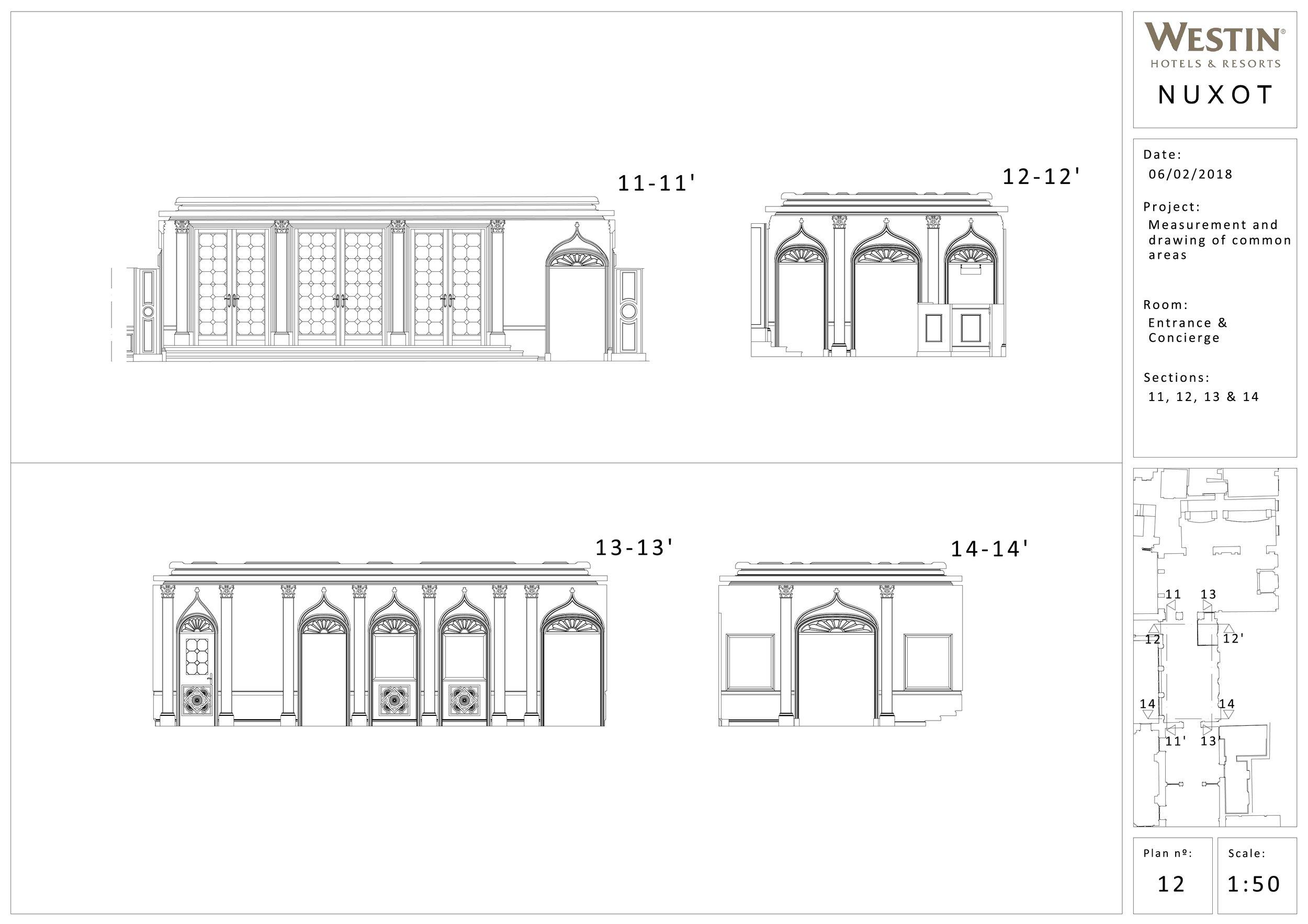 entrance secciones 2.jpg