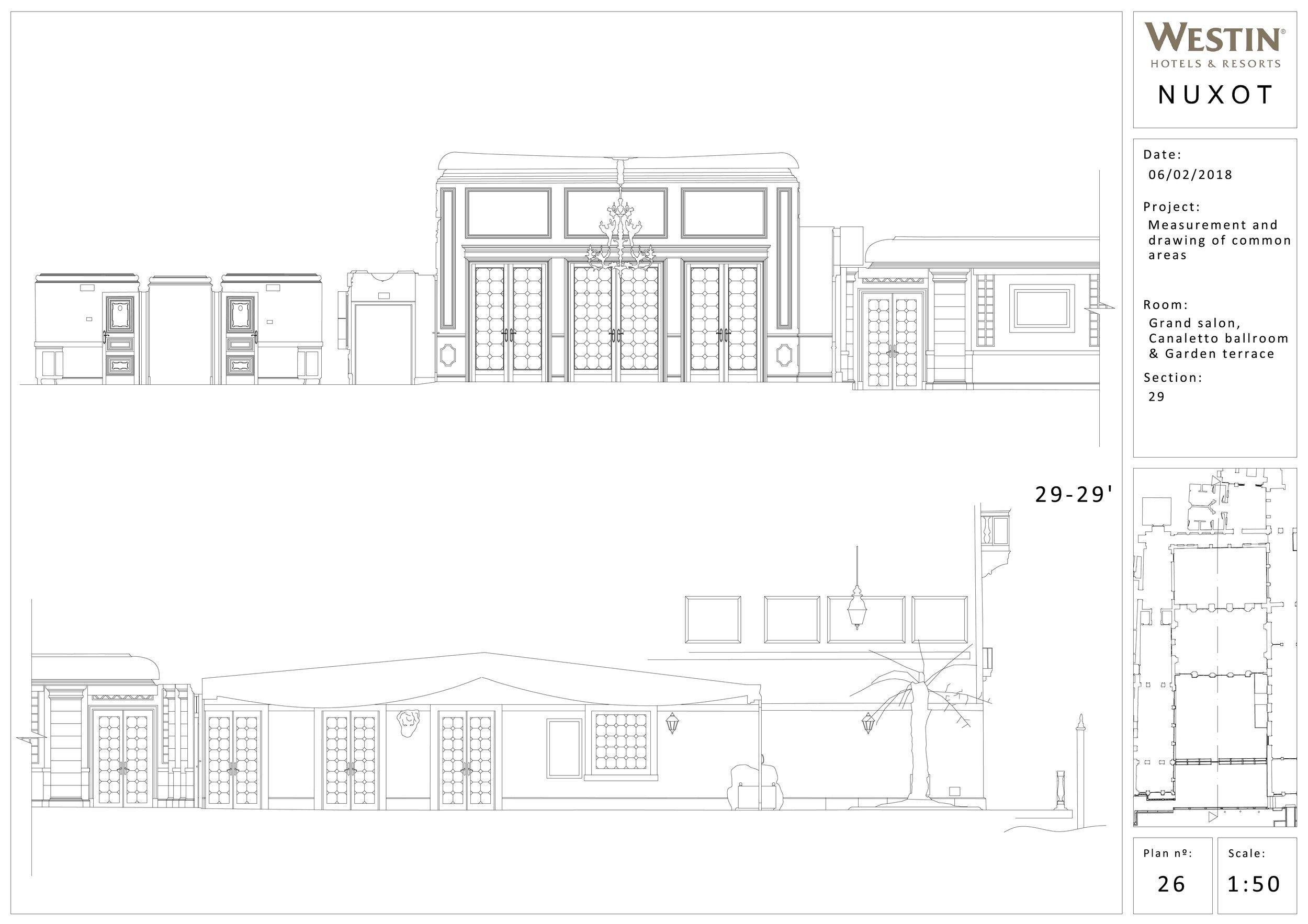 sección 29.jpg