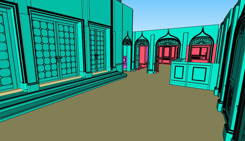 3D tHE WESTIN REGINA 10.jpg