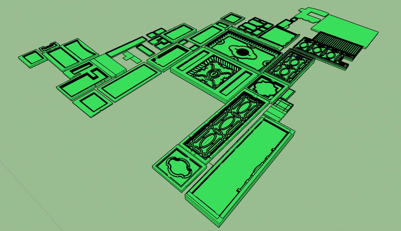 3D tHE WESTIN REGINA 12.jpg