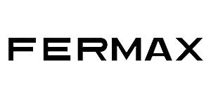 fermaxweb.jpg