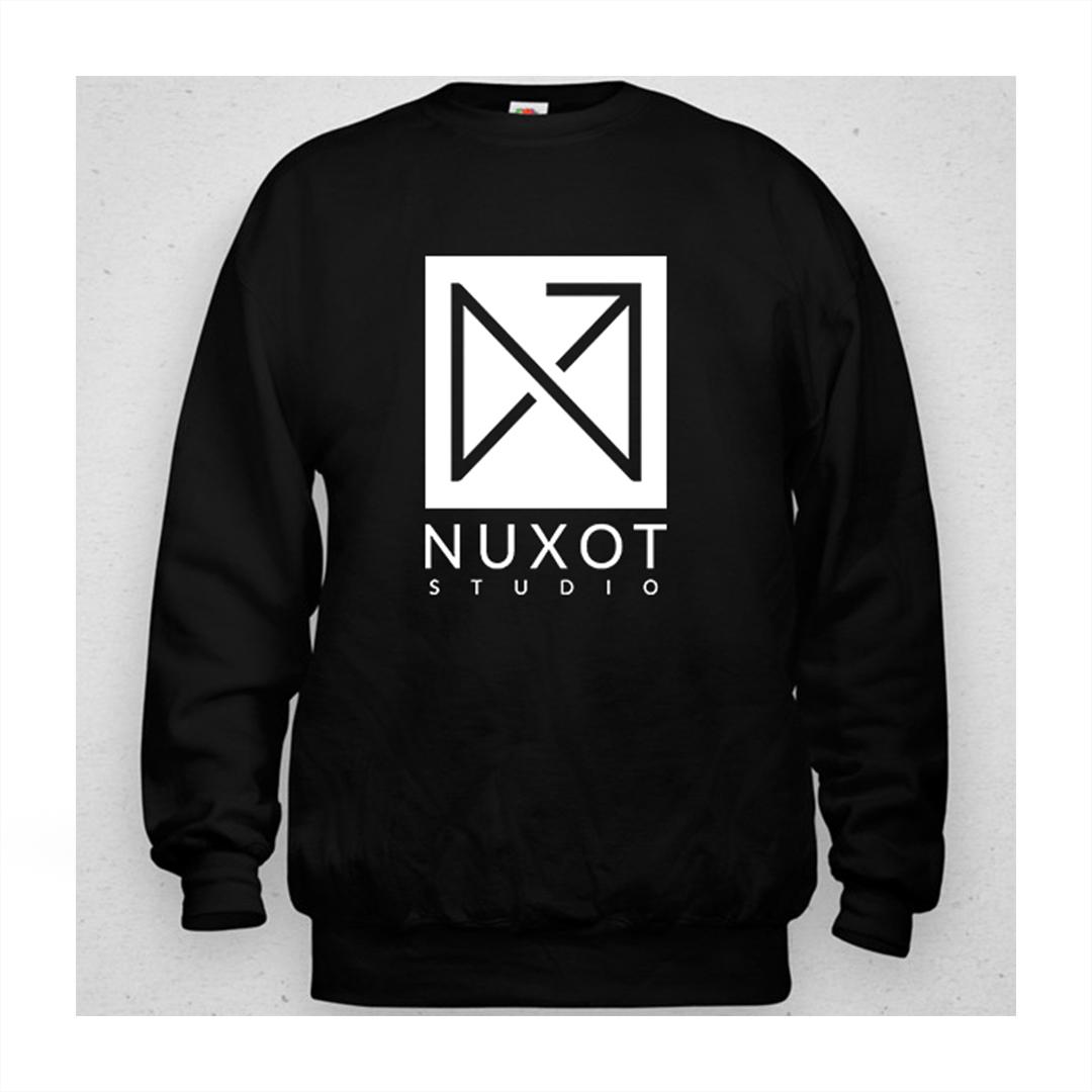 MockUp_Camiseta2.jpg