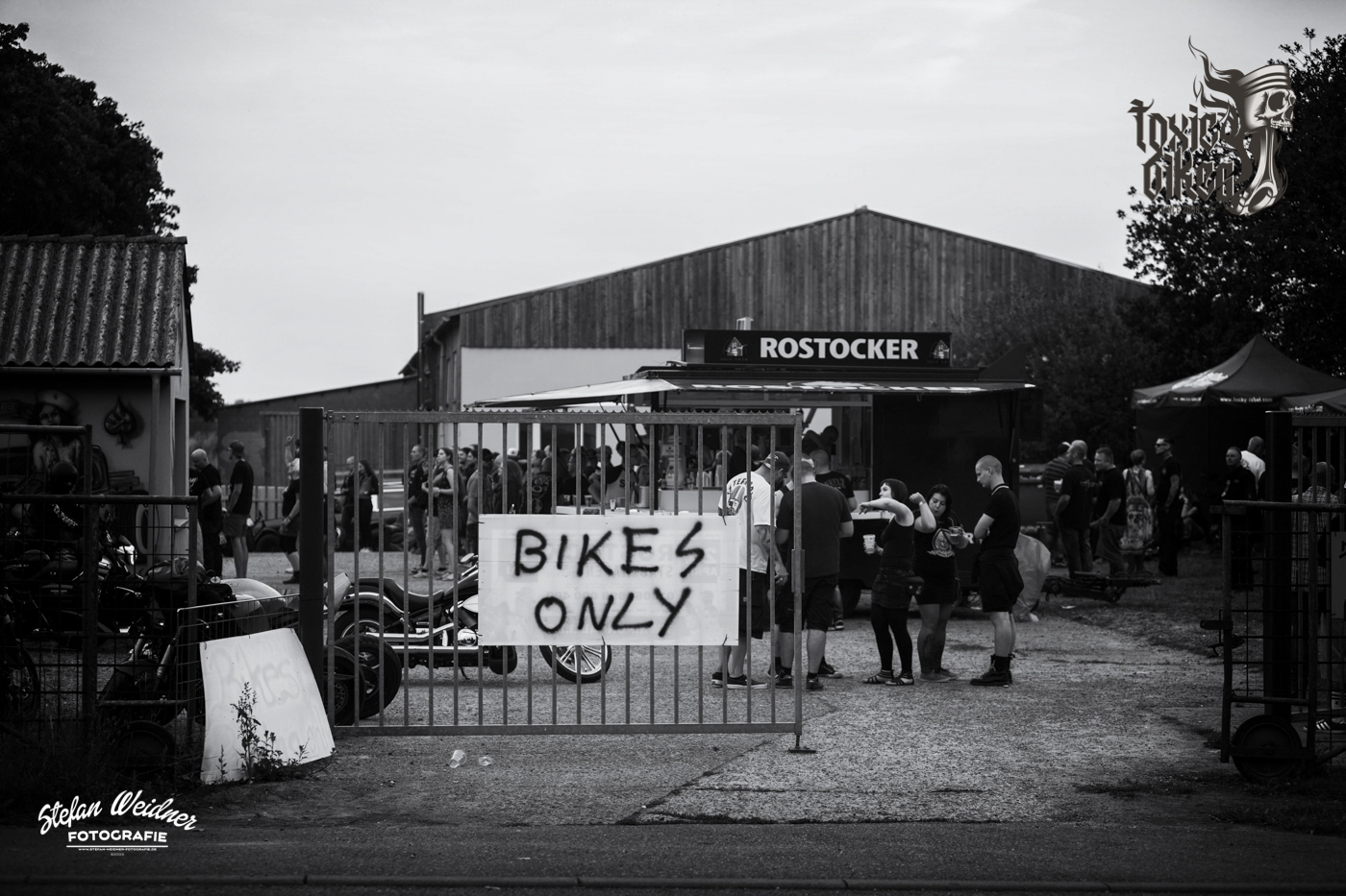 c-Stefan-Weidner-Fotografie_Toxic-Bikes-Hohenfelde_15-08-2015_IMG_3969-Bearbeitet.jpg