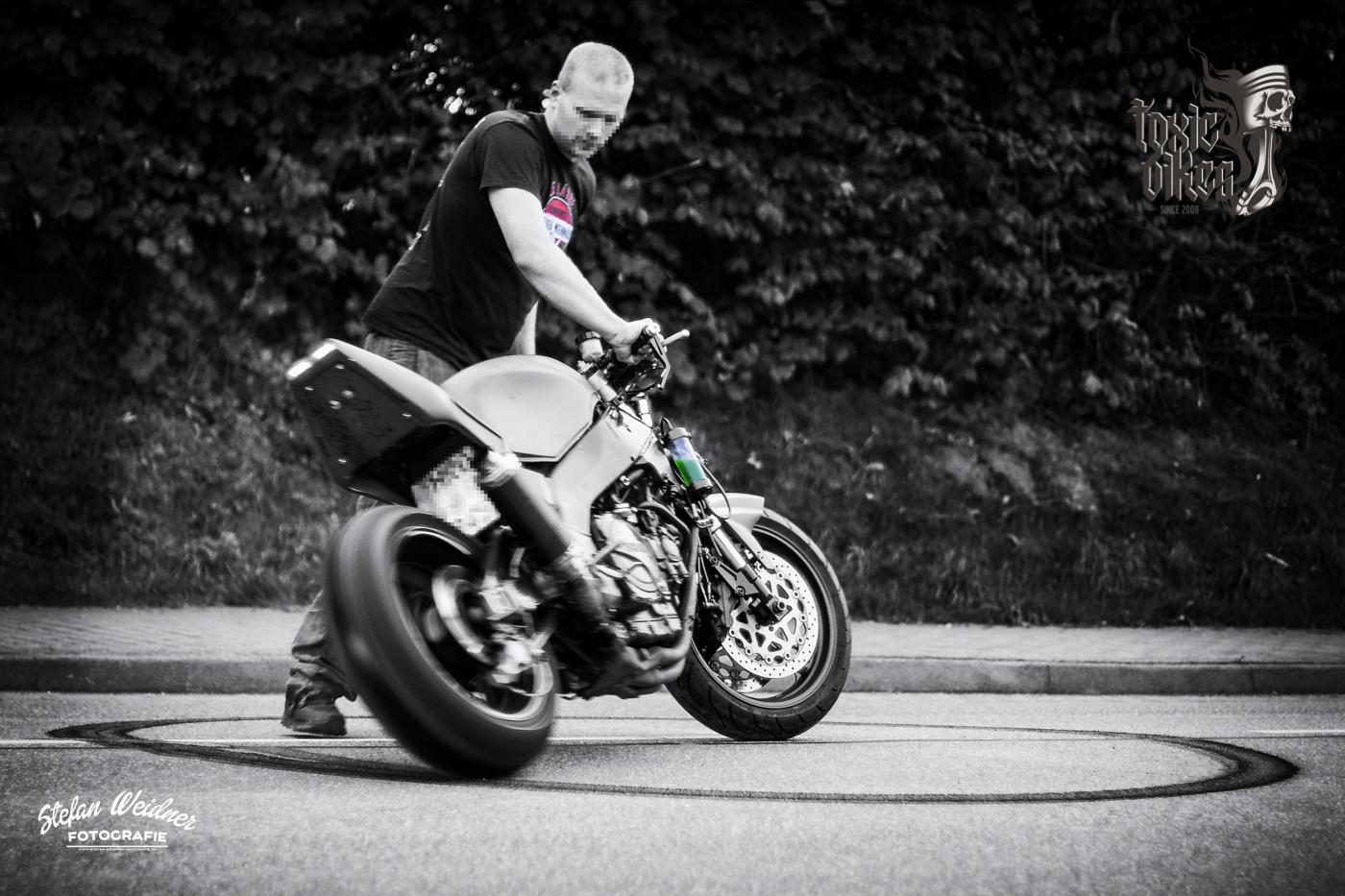 c-Stefan-Weidner-Fotografie_Toxic-Bikes-Hohenfelde_15-08-2015_IMG_3999.jpg