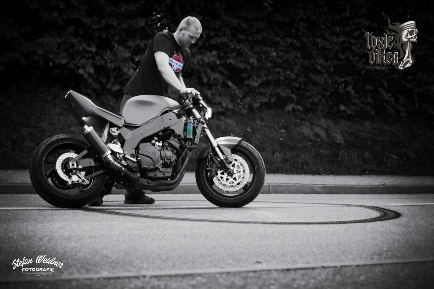 c-Stefan-Weidner-Fotografie_Toxic-Bikes-Hohenfelde_15-08-2015_IMG_3989.jpg