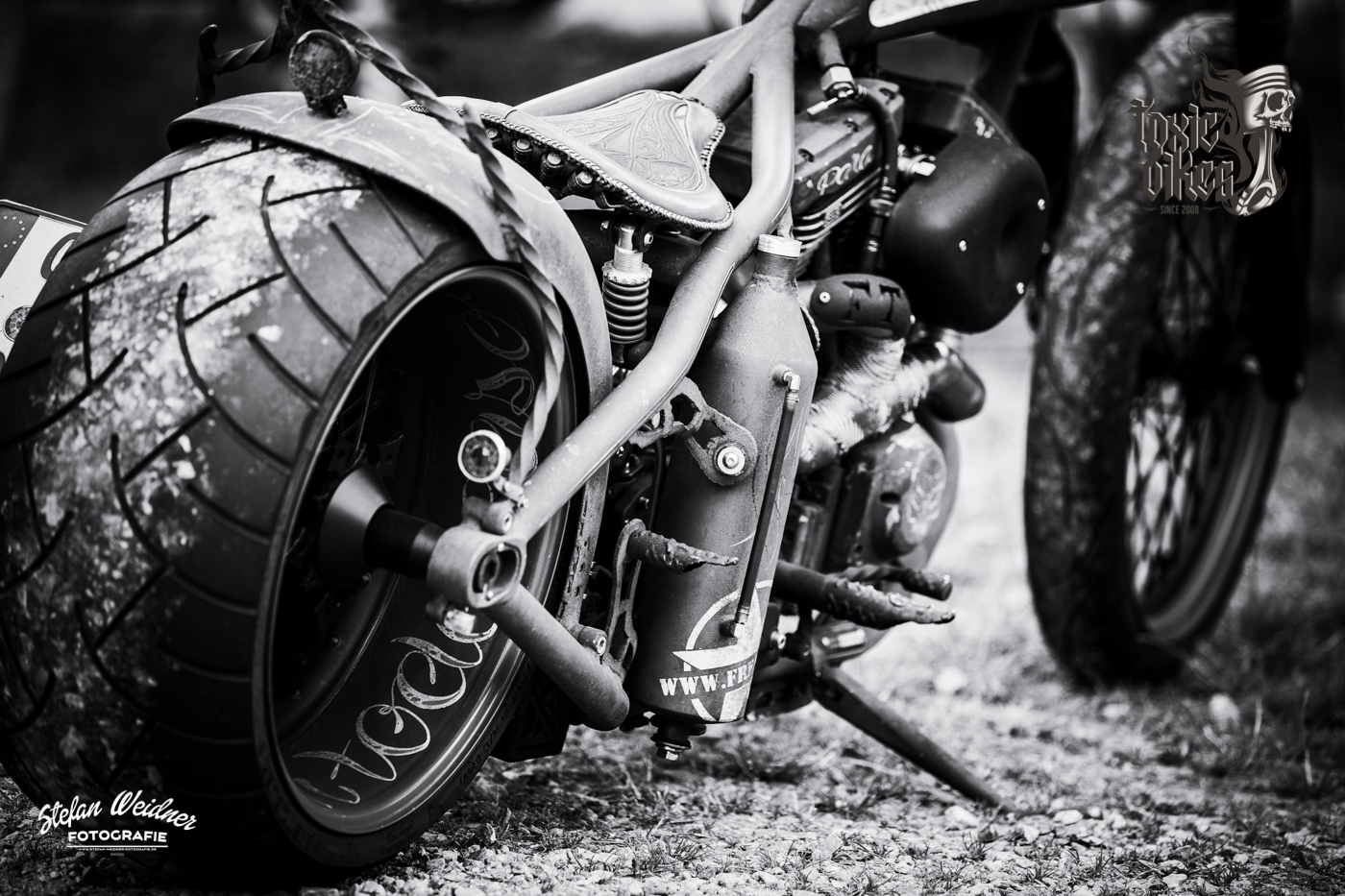 c-Stefan-Weidner-Fotografie_Toxic-Bikes-Hohenfelde_15-08-2015_IMG_3967-Bearbeitet.jpg