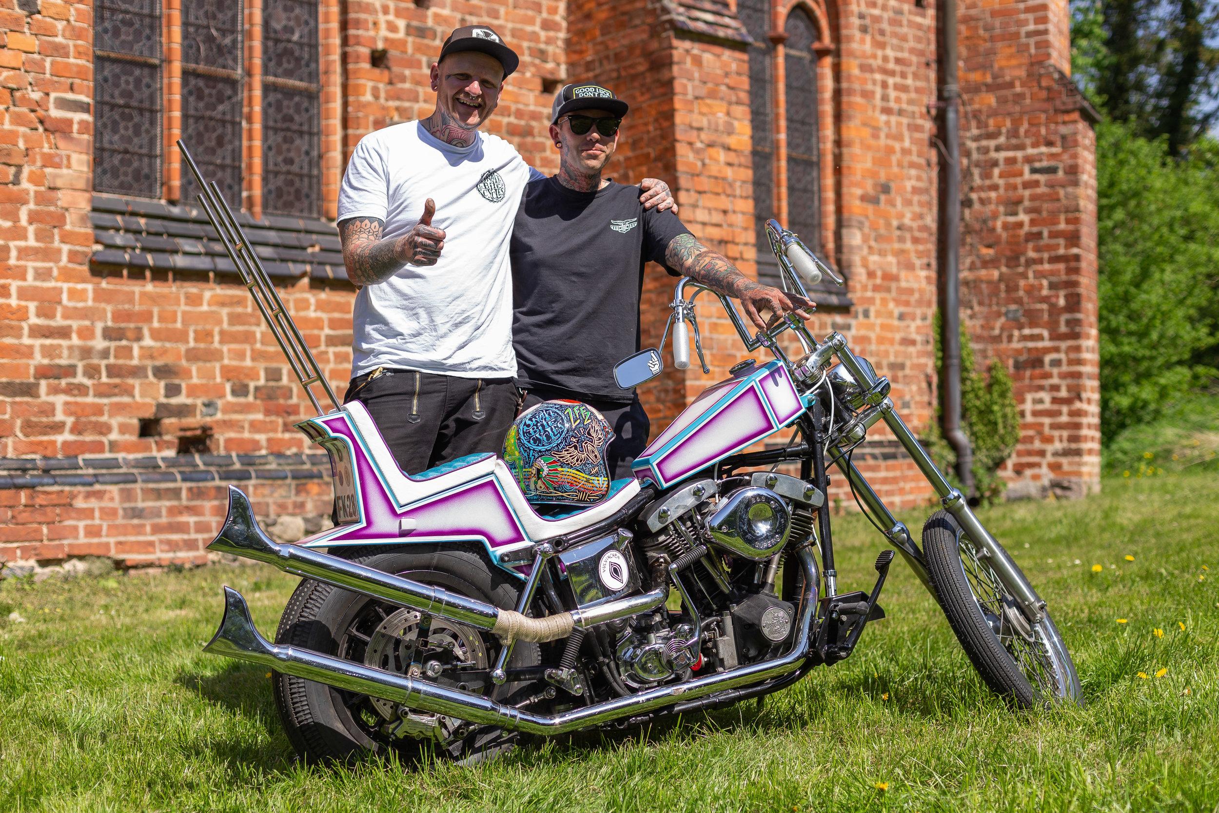 (c) Stefan Weidner Fotografie_Toxic Bikes_Karls Ofen_10-05-2018_IMG-0196.jpg