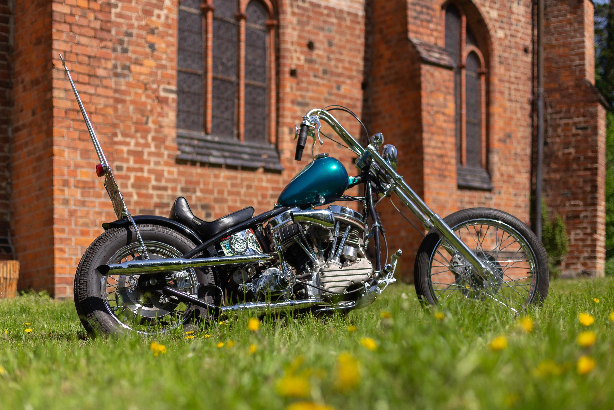 (c) Stefan Weidner Fotografie_Toxic Bikes_Karls Ofen_10-05-2018_IMG-0128.jpg