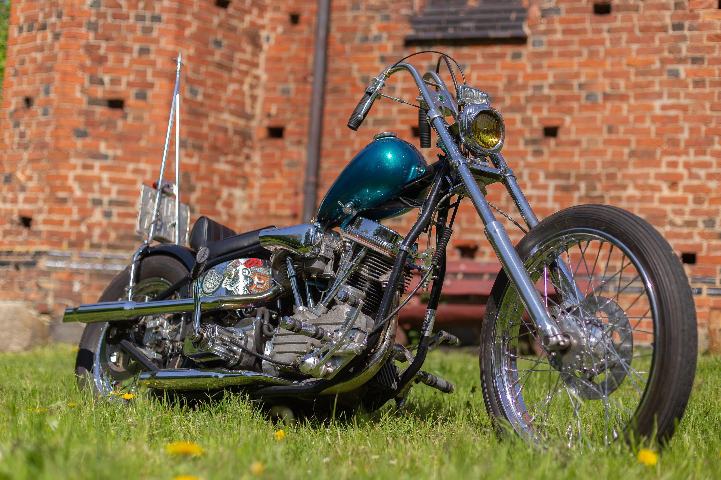 (c) Stefan Weidner Fotografie_Toxic Bikes_Karls Ofen_10-05-2018_IMG-0131.jpg