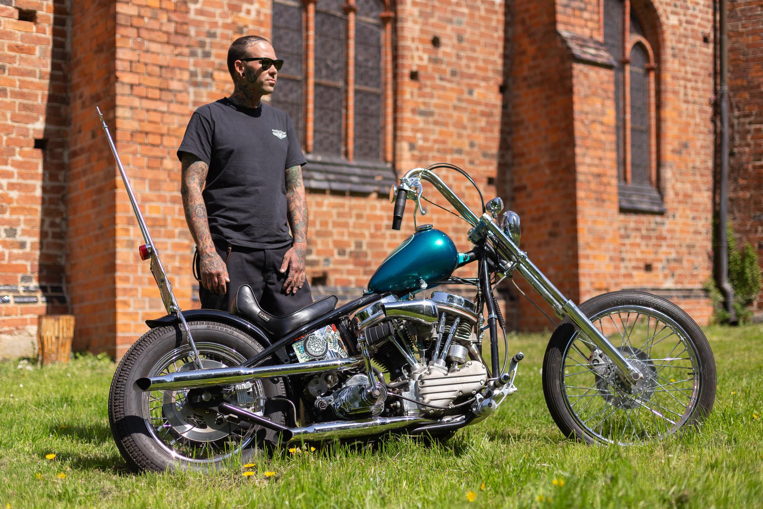 (c) Stefan Weidner Fotografie_Toxic Bikes_Karls Ofen_10-05-2018_IMG-0135.jpg