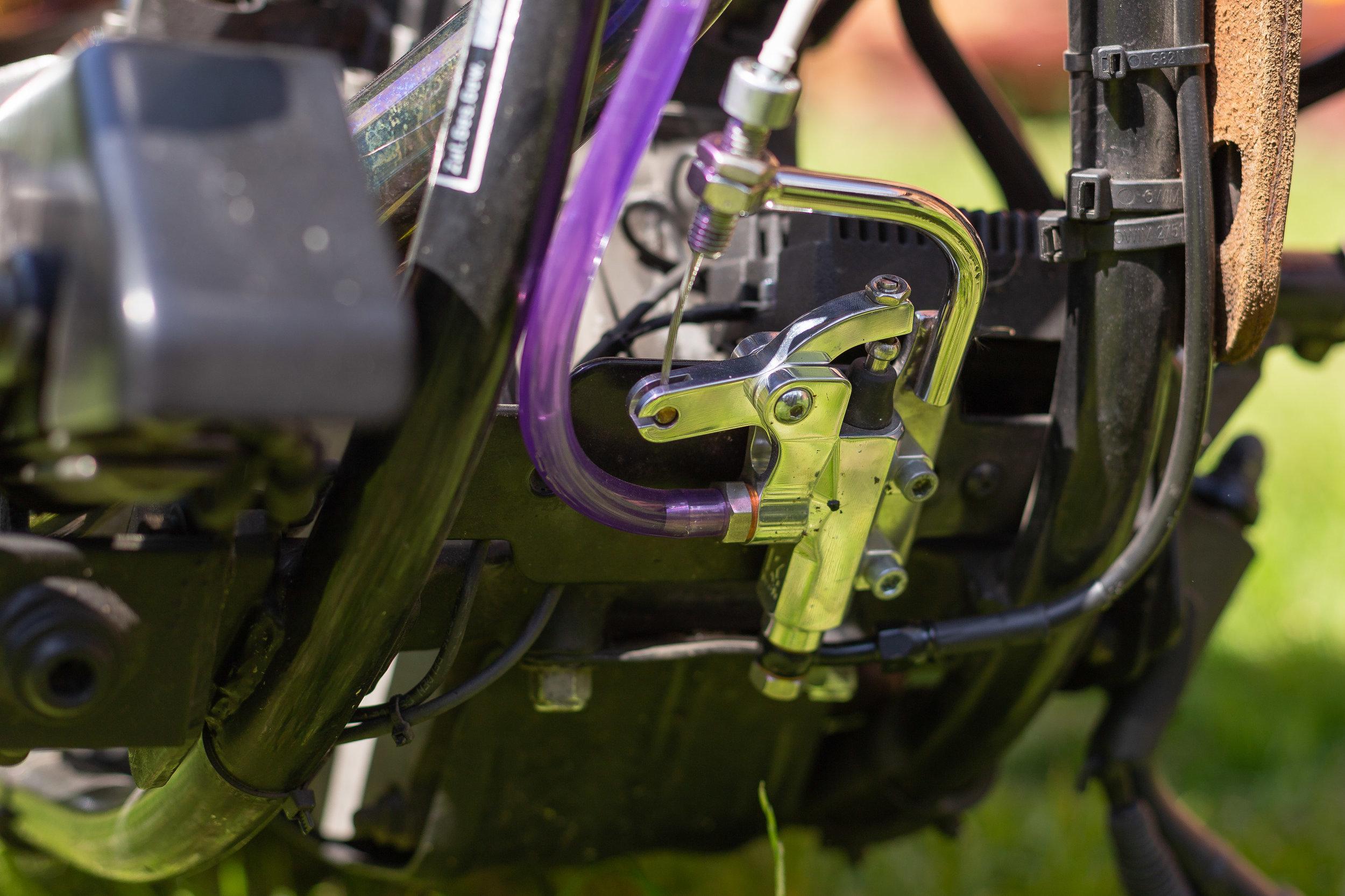 (c) Stefan Weidner Fotografie_Toxic Bikes_Karls Ofen_10-05-2018_IMG-0177.jpg