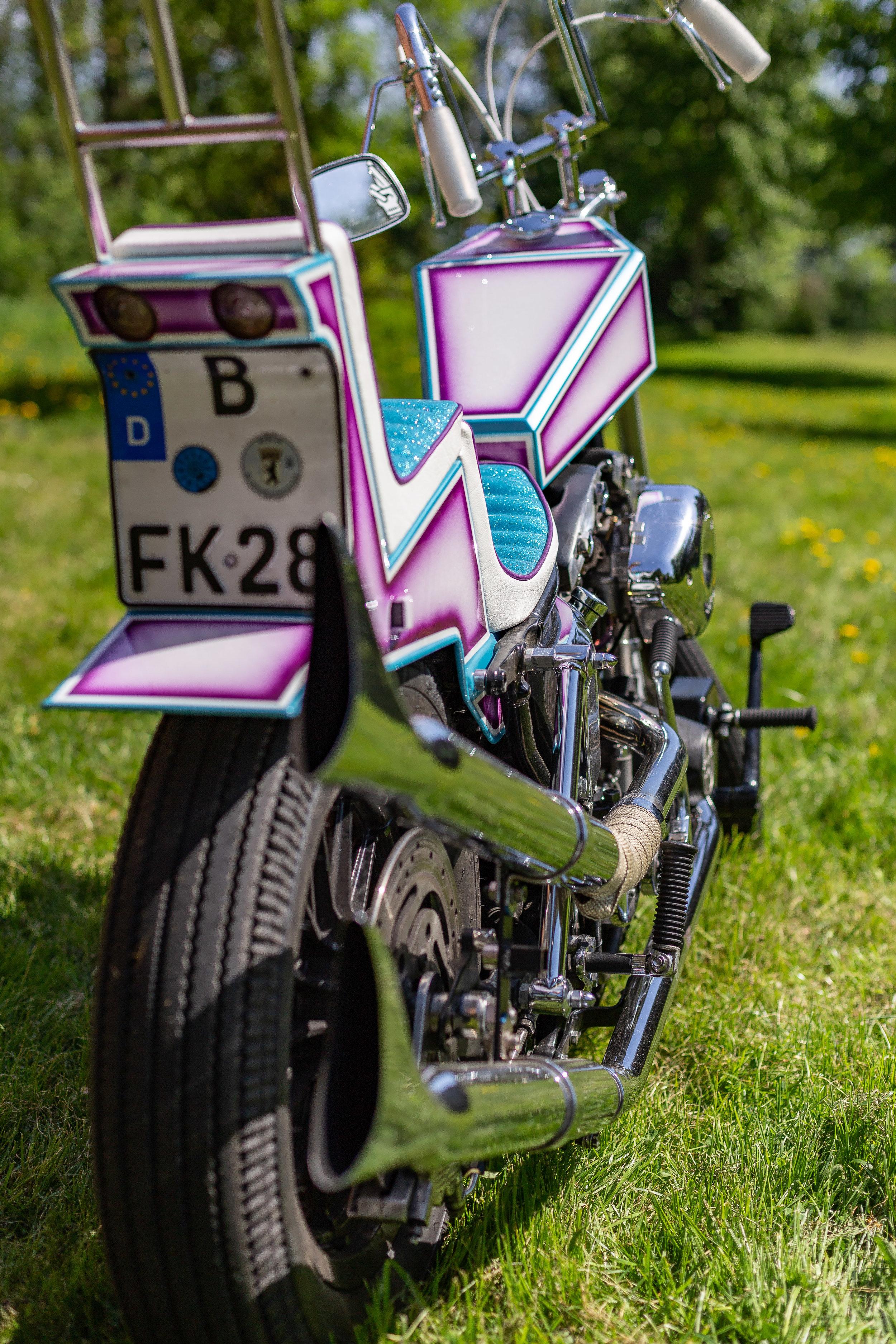 (c) Stefan Weidner Fotografie_Toxic Bikes_Karls Ofen_10-05-2018_IMG-0182.jpg
