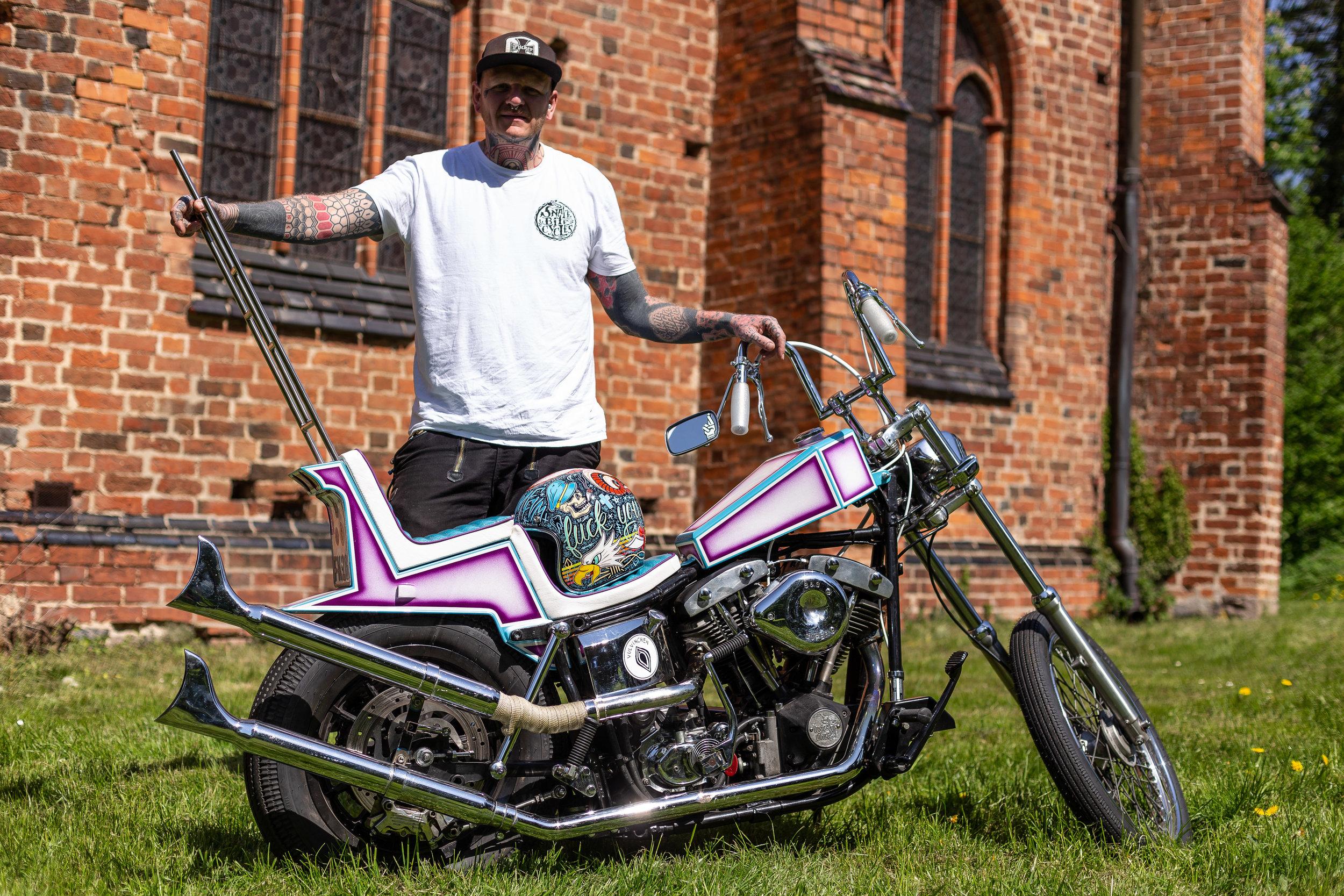 (c) Stefan Weidner Fotografie_Toxic Bikes_Karls Ofen_10-05-2018_IMG-0191.jpg