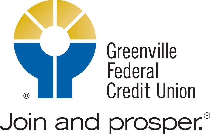 2019 hrlu - approved logo - greenville federal credit union.png