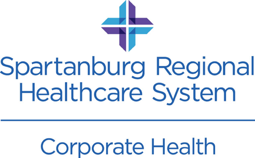 2019 hrlu - approved Spartanburg Regional.png