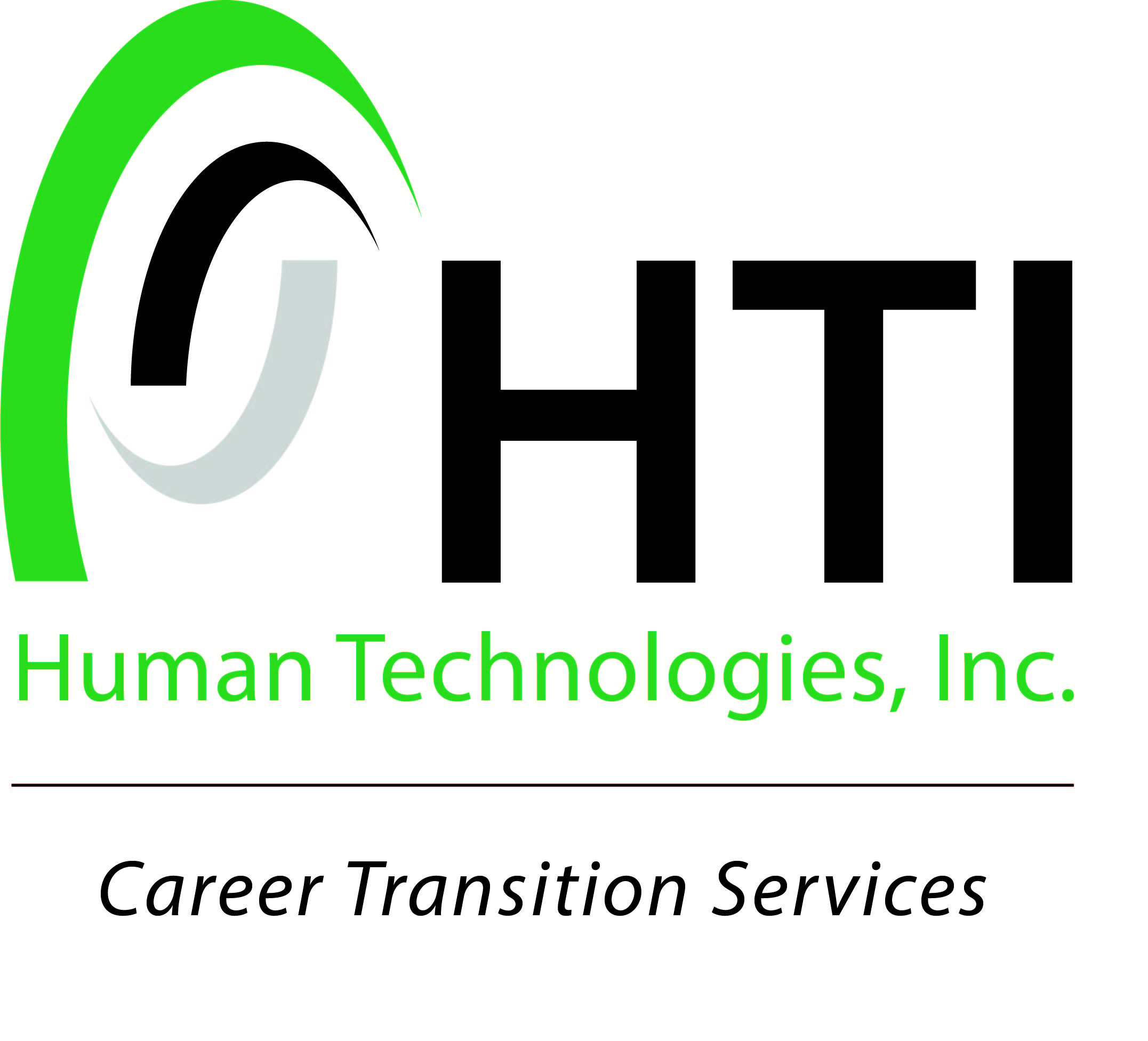 2019 hrlu - approved logo - HTI.jpg