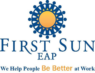 2019 hrlu - approved logo First Sun EAP.jpg