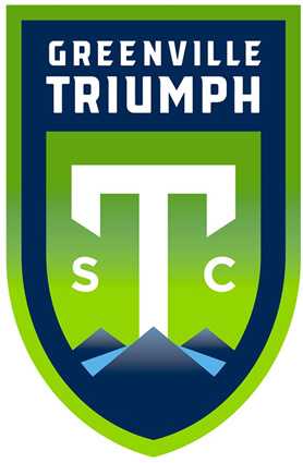 2019 hrlu - approved Greenville Triumph.jpg