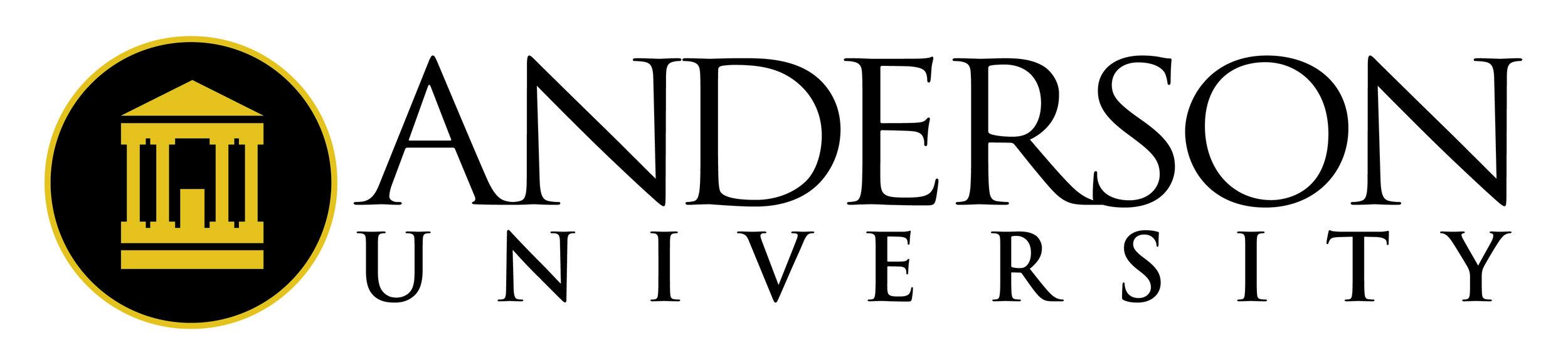 2019 HRLU - Approved logo - Anderson University.jpg