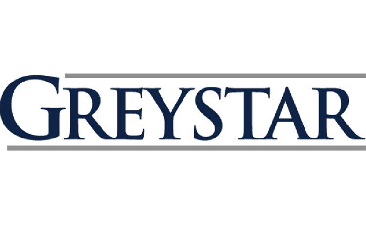 2019 hrlu - approved logo - greystar.jpg