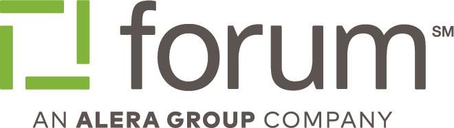 2019 hrlu -approved logo - forum benefits.jpg